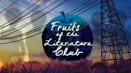 Doki Doki Literature Club! Fruits of the Literature Club