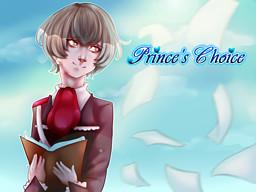 Prince's Choice