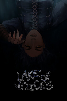 Lake of Voices