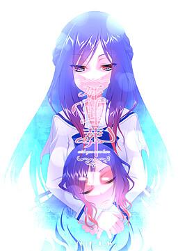 Shimaisou -III-