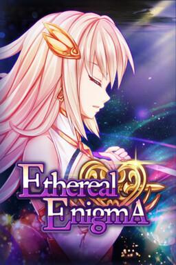 Ethereal Enigma