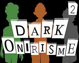 Dark Onirisme 2