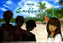 Curse of the Caribbean