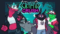 Cryptid Crush