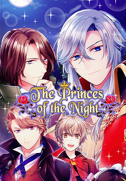 The Princes of the Night