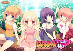 Niina-chan Lovely Life
