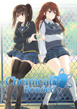 Chemically Bonded