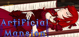 Artificial Mansion