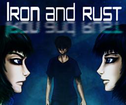 Iron & Rust