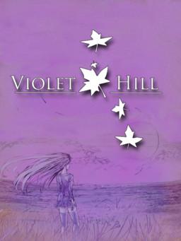 Violet Hill
