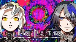 NarKarma EngineA
