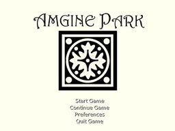 Amgine Park