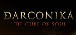 Darconika: The Cube of Soul
