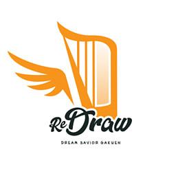 Dream Savior Gakuen - ReDraw