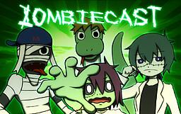Zombiecast