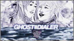 Ghost#Dialer