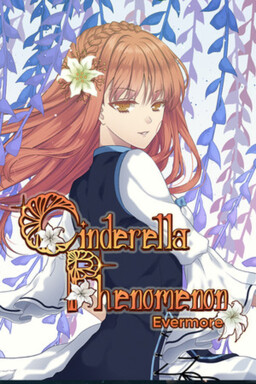 Cinderella Phenomenon: Evermore