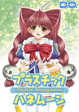 Plastic Honeymoon