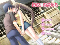 Idol Crush