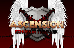 Ascension: Echoes in the Dark