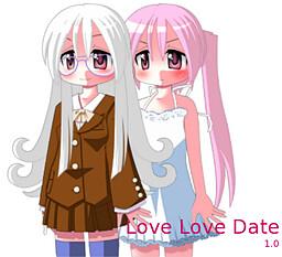 Love Love Date