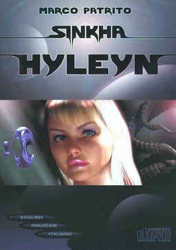 Sinkha: Hyleyn