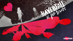 Havenfall Is for Lovers