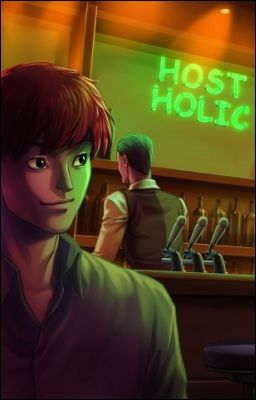 Host Holic