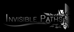 Invisible Paths