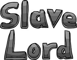 Slave Lord