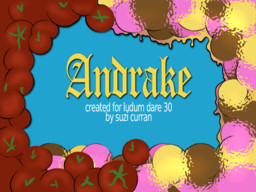 Andrake