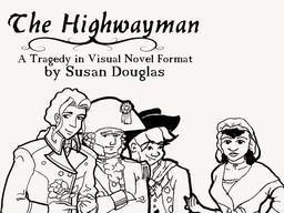 The Highwayman