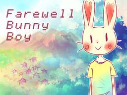 Farewell, Bunny Boy