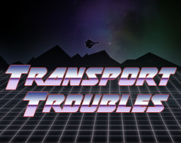 Transport Troubles