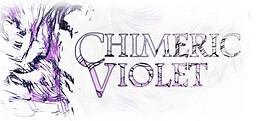 Chimeric Violet