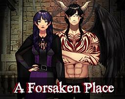 A Forsaken Place