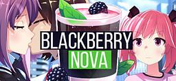 BlackberryNOVA