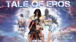 Tale of Eros