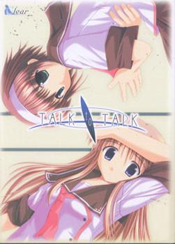 Talk to Talk