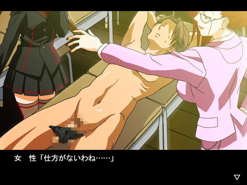 Famuly discipline spanking erotic