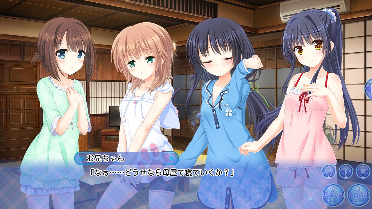 The Big ImageBoard (TBIB) - autographed onii-chan kiss no