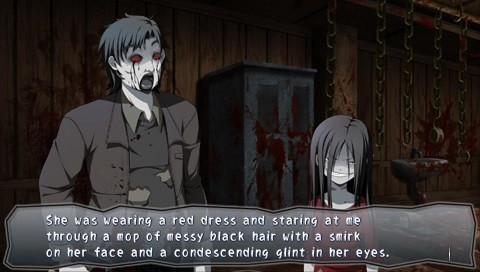 corpse party book of shadows download pc