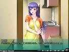 Screenshot sf111300