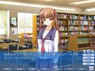 Screenshot sf110301