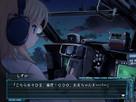 Screenshot sf13802
