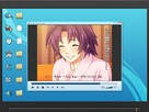 Screenshot sf75102