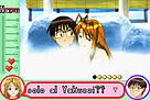 Love Hina Advance ~Shukufuku no Kane wa Naru kana~