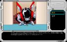 Screenshot sf96503