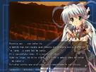 Screenshot sf19004