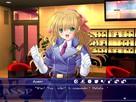 Screenshot sf21004